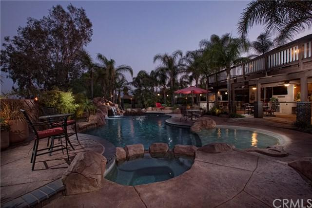 2431 Stetson Drive, Norco, CA 92860 (#IG17156833) :: Provident Real Estate