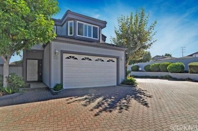 385 Alta Vista Street, Placentia, CA 92870 (#IV17188260) :: Ardent Real Estate Group, Inc.