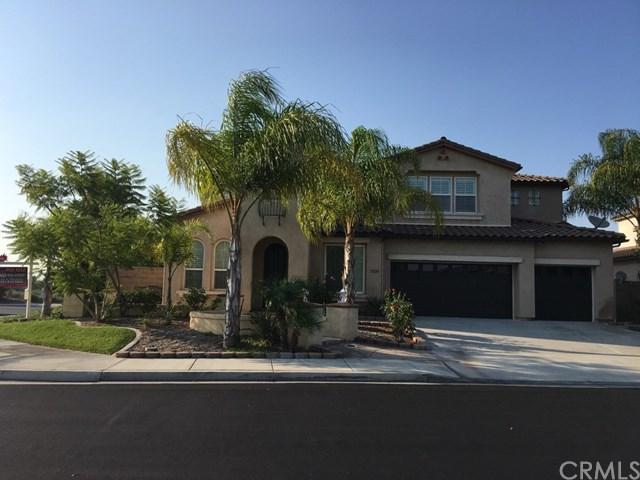 31228 Hickory Place, Temecula, CA 92592 (#SW17204048) :: Kim Meeker Realty Group