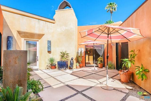 2125 N Girasol Avenue, Palm Springs, CA 92262 (#17267632PS) :: Z Team OC Real Estate
