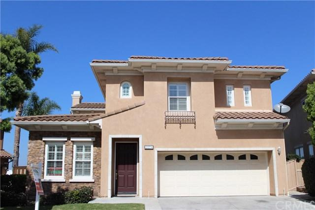 2273 Westwind Way, Signal Hill, CA 90755 (#DW17209272) :: Kato Group