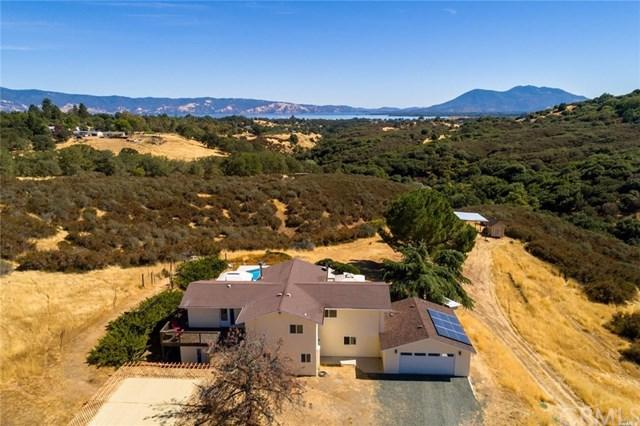 2167 Riggs Road, Lakeport, CA 95453 (#NB17223550) :: Barnett Renderos