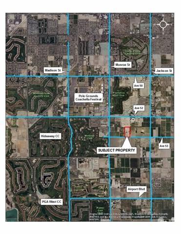 82000 53rd Avenue, Indio, CA 92201 (#217024546DA) :: Powerhouse Real Estate