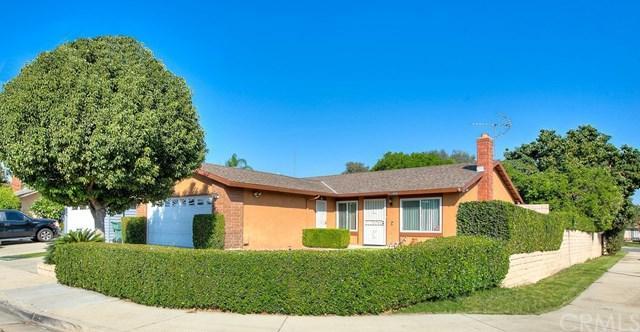 13639 Wilbur Avenue, Chino, CA 91710 (#NP17228988) :: Scott J. Miller Team/RE/MAX Fine Homes