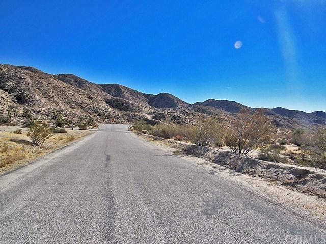 8672 Highland Road - Photo 1
