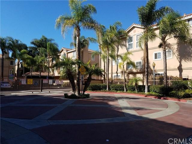14066 Lemoli Way, Hawthorne, CA 90250 (#IN17235890) :: Erik Berry & Associates