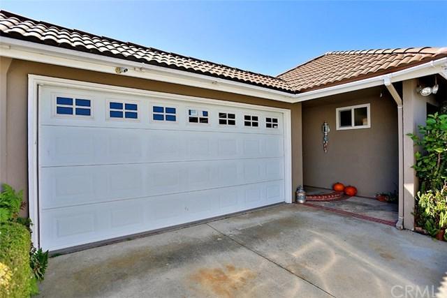 5782 Camphor Avenue, Westminster, CA 92683 (#OC17236233) :: Scott J. Miller Team/RE/MAX Fine Homes