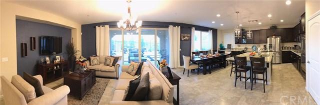 36696 Pavic Court, Lake Elsinore, CA 92532 (#IG17236611) :: Dan Marconi's Real Estate Group