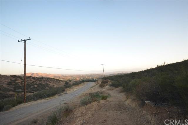 0 Black Mountain - Photo 1