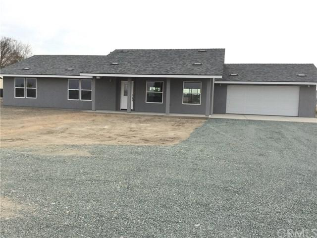 8310 Plane View Place, Paso Robles, CA 93446 (#NS17247770) :: RE/MAX Parkside Real Estate