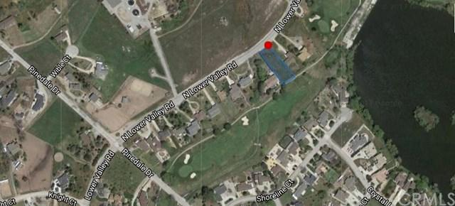 29980 N Lower Valley Road, Bear Valley Springs, CA 93561 (#OC17247947) :: Pismo Beach Homes Team