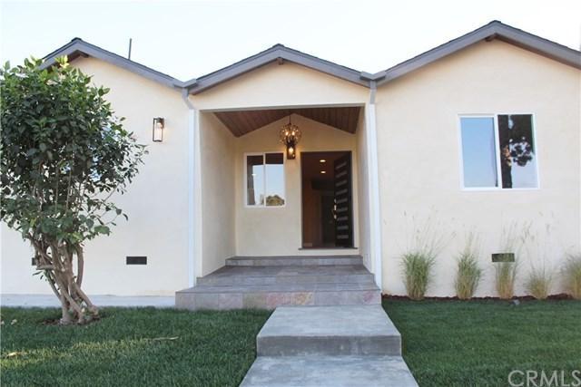 3720 W 177th Street, Torrance, CA 90504 (#SB17259741) :: Erik Berry & Associates