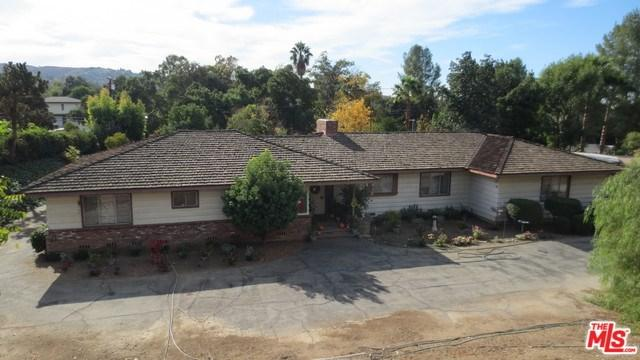 19845 E Golden Bough Drive, Covina, CA 91724 (#17292736) :: RE/MAX Innovations -The Wilson Group