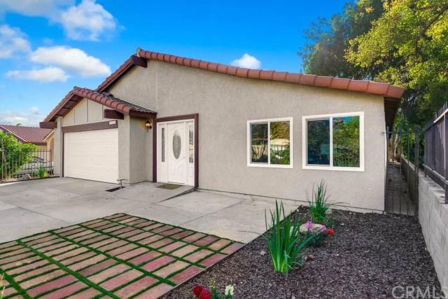 2010 Sonya Court, West Covina, CA 91792 (#CV17271748) :: RE/MAX Masters