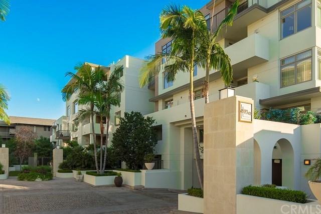 920 Granite Drive #412, Pasadena, CA 91101 (#AR17273353) :: Mainstreet Realtors®