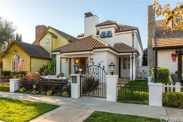 605 Dahlia Avenue, Corona Del Mar, CA 92625 (#NP17271131) :: Scott J. Miller Team/RE/MAX Fine Homes