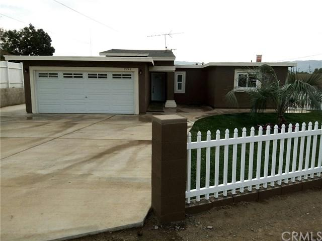 1598 First, Norco, CA 92860 (#CV17276463) :: Provident Real Estate