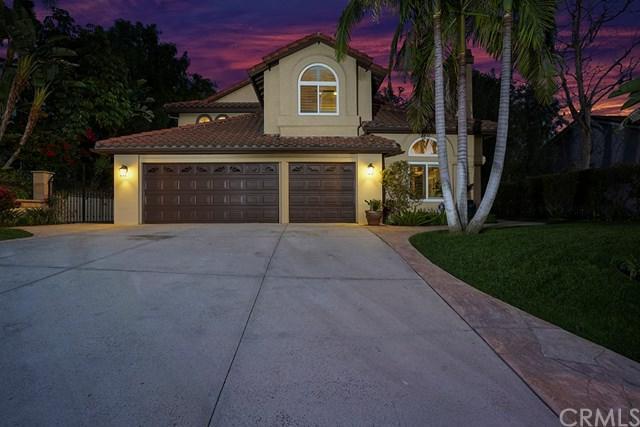 25632 Nottingham Court, Laguna Hills, CA 92653 (#OC18032753) :: Z Team OC Real Estate