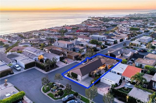 23781 Hobart Bay, Dana Point, CA 92629 (#OC18034382) :: Z Team OC Real Estate