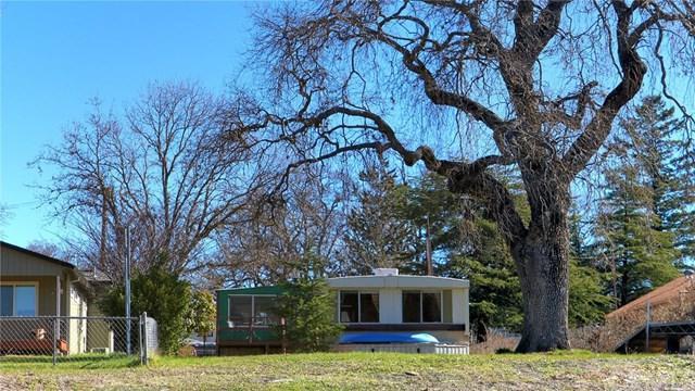 5265 Golf Avenue, Clearlake, CA 95422 (#LC18037647) :: Z Team OC Real Estate