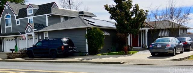 1950 Lakeshore Boulevard, Lakeport, CA 95453 (#LC18017564) :: Z Team OC Real Estate