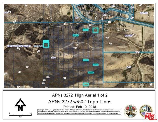32723112 San Martinez Rd, VVER - Val Verde, CA 91384 (#18322138) :: Z Team OC Real Estate