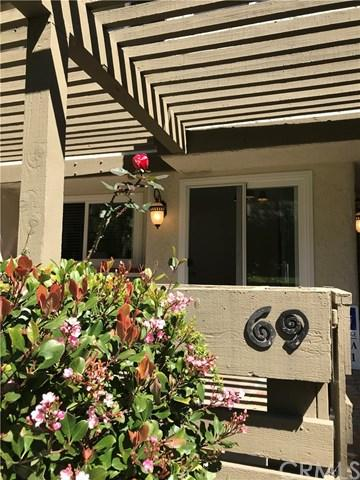 69 Aspen Way, Rolling Hills Estates, CA 90274 (#OC18057620) :: Z Team OC Real Estate