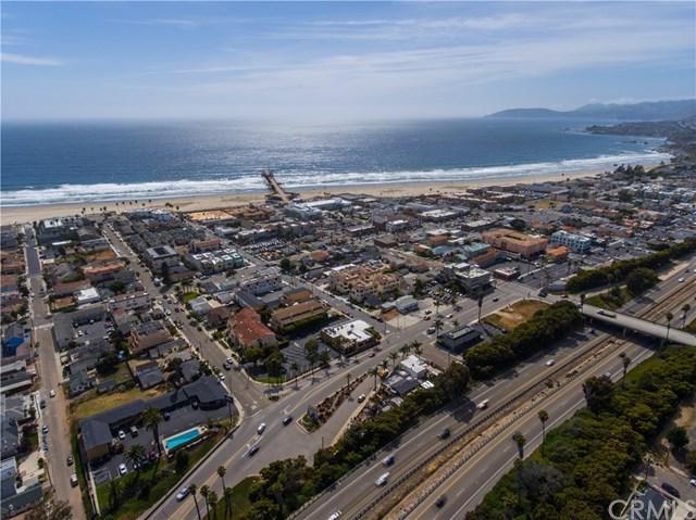 470 Price Street, Pismo Beach, CA 93449 (#PI18057348) :: Pismo Beach Homes Team