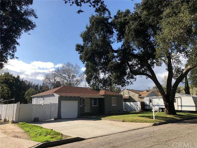 2788 Lincoln Drive, San Bernardino, CA 92405 (#IV18066612) :: RE/MAX Empire Properties