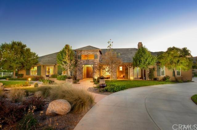 42338 Gold Cup Lane, Murrieta, CA 92562 (#PW18075509) :: RE/MAX Empire Properties