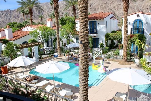 77480 Vista Flora, La Quinta, CA 92253 (#218010720DA) :: The Darryl and JJ Jones Team