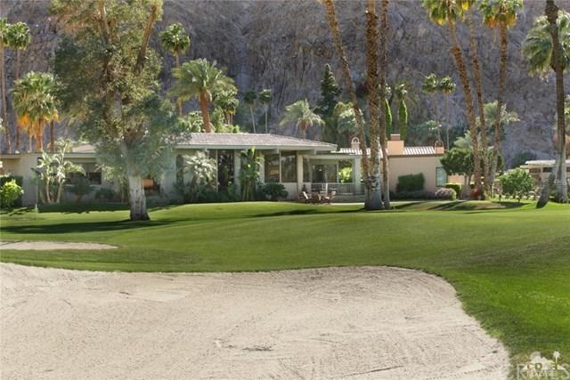 46211 Lou Circle, Indian Wells, CA 92210 (#218010910DA) :: The Ashley Cooper Team