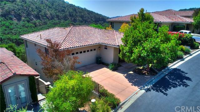2735 Foxen Canyon Lane, Avila Beach, CA 93424 (#SP18079316) :: Pismo Beach Homes Team