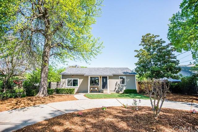 9250 Stanford Lane, Durham, CA 95938 (#SN18080097) :: The Laffins Real Estate Team