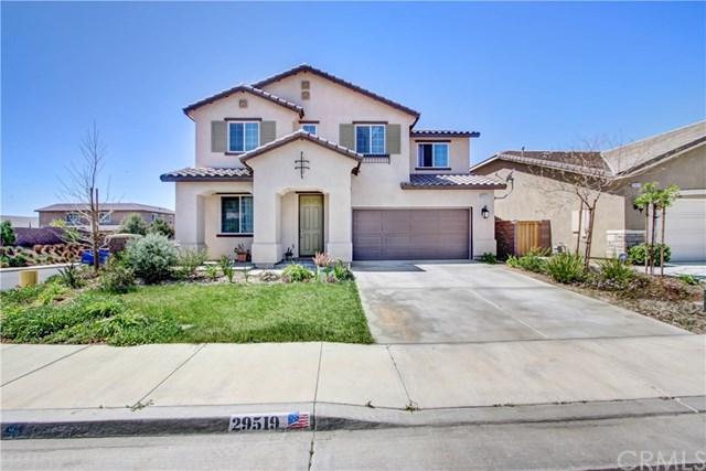 29519 Slider, Lake Elsinore, CA 92530 (#PW18080777) :: Impact Real Estate