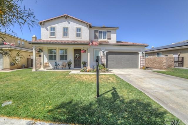 29540 Wind Runner Court, Menifee, CA 92585 (#SW18089761) :: Impact Real Estate