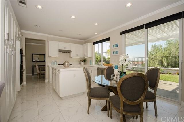 32984 Rhine Avenue, Temecula, CA 92592 (#SW18089994) :: RE/MAX Empire Properties