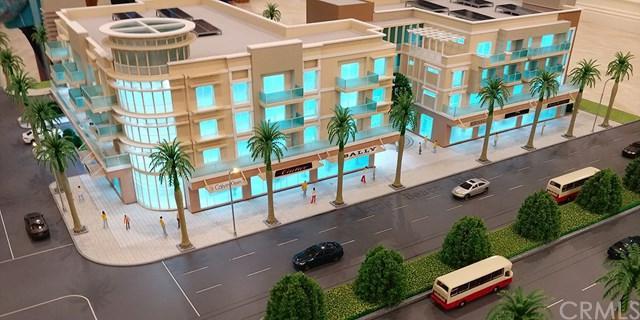 1570 Long Beach Boulevard, Long Beach, CA 90813 (#AR18090951) :: RE/MAX Masters