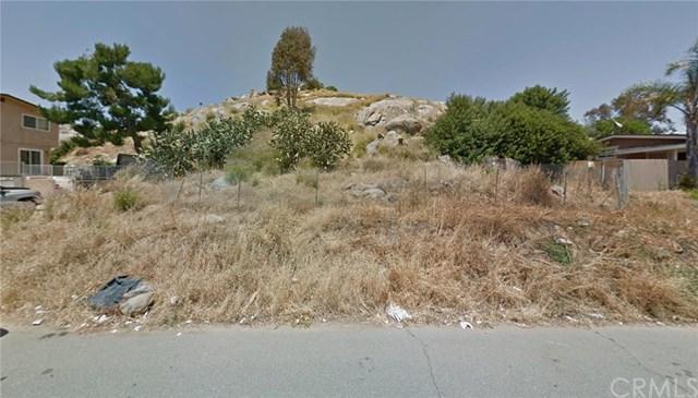 0 Sumner, El Cajon, CA 92021 (#AR18098386) :: RE/MAX Masters
