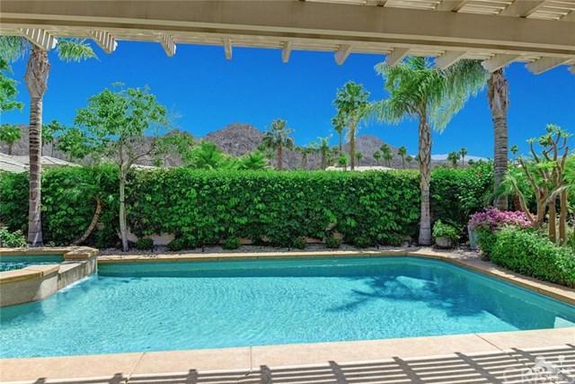 45026 Casas De Mariposa, Indian Wells, CA 92210 (#218013630DA) :: Group 46:10 Central Coast