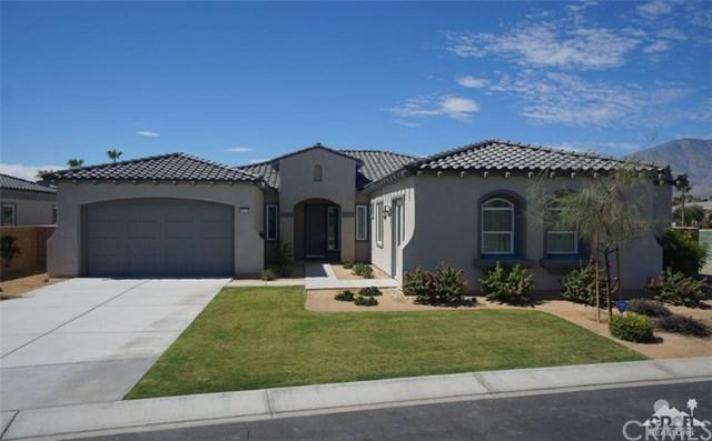 81843 Seabiscuit Way - Photo 1