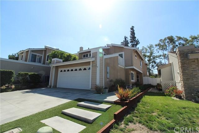 22426 Aliso Park Drive, Lake Forest, CA 92630 (#OC18115673) :: Berkshire Hathaway Home Services California Properties