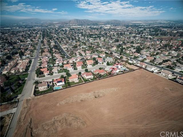 22860 Pico Street, Grand Terrace, CA 92313 (#OC18116986) :: Mainstreet Realtors®