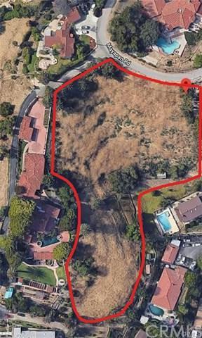 1415 Mayapan Road, La Habra Heights, CA 90631 (#SB18119873) :: The Ashley Cooper Team