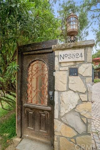 3524 Lariat Lane, Rolling Hills Estates, CA 90274 (#PV18117413) :: Millman Team