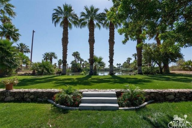 69520 Lincoln, Mecca, CA 92254 (#218015398DA) :: The Laffins Real Estate Team