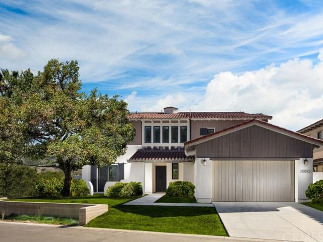 28810 Martingale Drive, San Juan Capistrano, CA 92675 (#OC18124999) :: The Darryl and JJ Jones Team