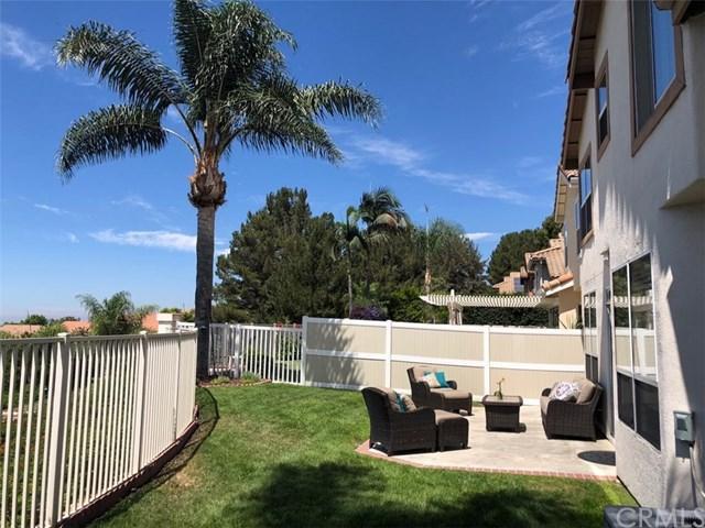 11 El Prisma, Rancho Santa Margarita, CA 92688 (#OC18128376) :: Vogler Feigen Realty