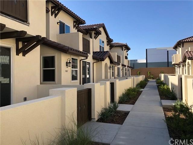 8563 Corsica Lane, Buena Park, CA 90620 (#OC18131445) :: Ardent Real Estate Group, Inc.