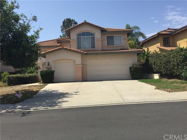 7326 Juncus Court, Rancho Penasquitos, CA 92129 (#SB18151346) :: The Marelly Group | Compass